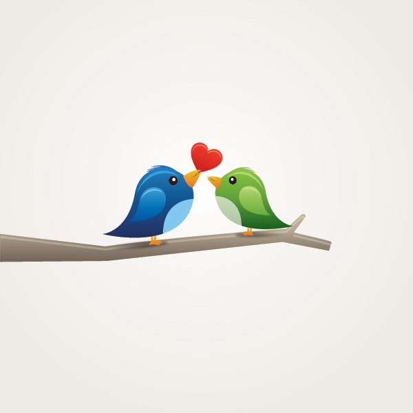 birds_in_love