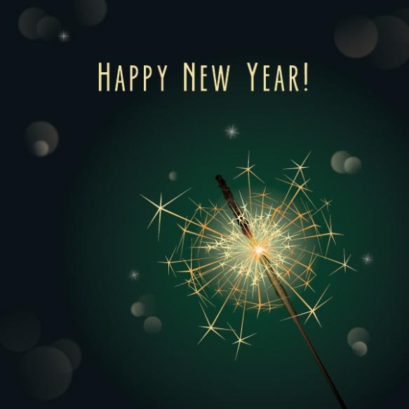 new_year_sparkler